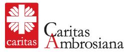 Caritas Ambrosiana Cantieri della solidarietà volontariato estivo per giovani